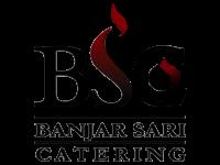 foto Banjar Sari Catering