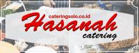 foto Hasanah Catering