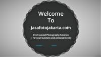 foto Jasa Foto dan Vidio Jakarta