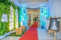 foto Paket Dekorasi Pernikahan Indramayu