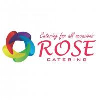 foto Rose Catering