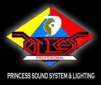 foto PT. PRINCESS SOUND SYSTEM