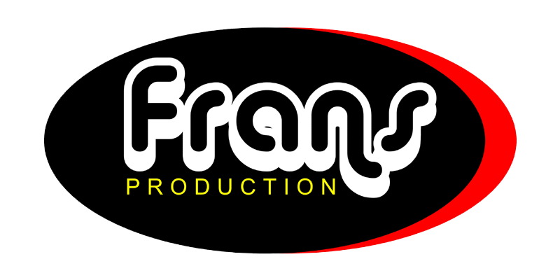 Foto Frans Production