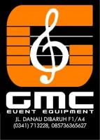 foto Gmc Sound
