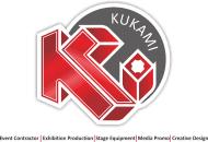 foto KUKAMI INDONESIA