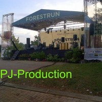 foto PARADISE JAVA RENT SOUND LINE ARRAY