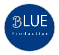 foto Blue Production