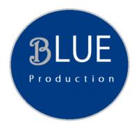 foto Blue Production