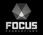 foto focus production