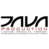 foto Java Production