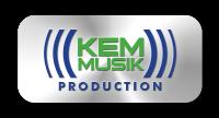 foto KEM Musik Production