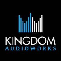 foto Kingdom Studio & audio works