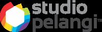 foto Studio Pelangi