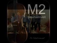 foto M2 entertainment Jakarta