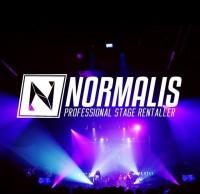foto NORMALIS SUPPLY