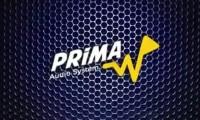 foto Prima Audio System