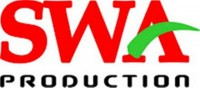 foto SWA Production
