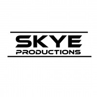 foto SKYE PRODUCTIONS