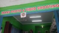 foto Trans Photo dan Video Shooting