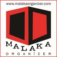 foto MALAKA ORGANIZER