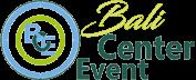 foto Bali Center Event