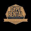 foto Dipo Rental