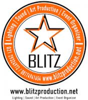 foto Blitz Production