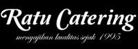 foto Ratu Catering