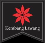foto Kembang Lawang catering