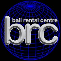 foto Bali Rental Center
