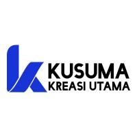 foto Kusuma Kreasi Utama