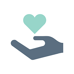 icon Donasi