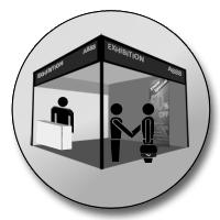 icon Expo