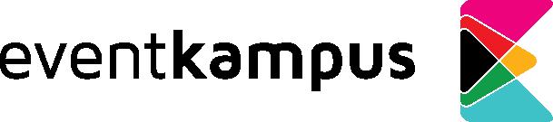logo eventkampus berwarna